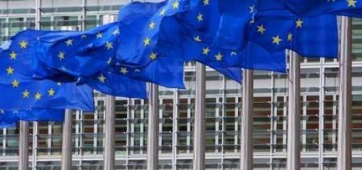 Le libéralisme et l'Europe