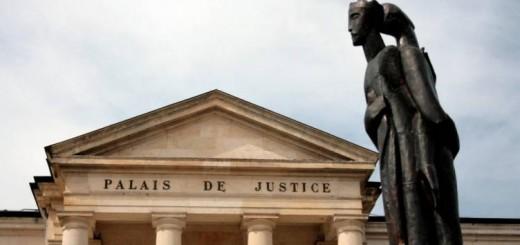 Montesquieu : la séparation des pouvoirs et la démocratie