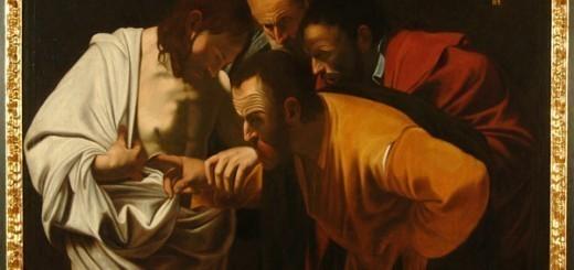 Religion et Politique : quelle place pour Dieu ?