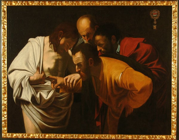Thomas Aquinas VS Saint Augustine