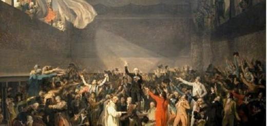 La Démocratie chez les Lumières