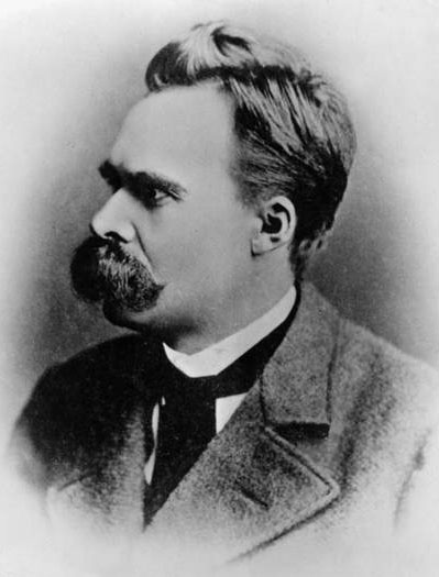 Citations De Nietzsche