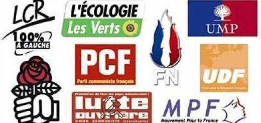Qu'est-ce qu'un parti politique ? Essai de définition politique