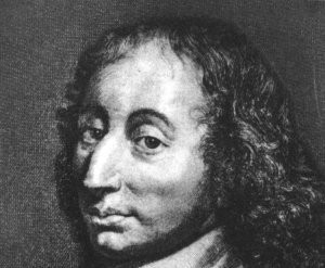 Blaise Pascal Philosophe