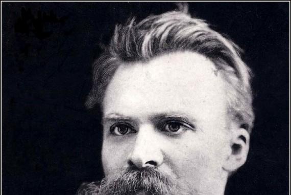 Nietzsche Citation Dieu : Nietzsche manuel du savoir vivre surhumain de friedrich