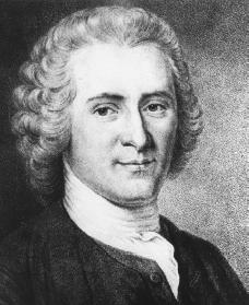 the implementation of jean jacques rousseaus philosophy Jean jacques rousseau philosophy: discussion of quotations from the famous philosopher jean jacques rousseau's confessions, emile (on education) from the foundation.