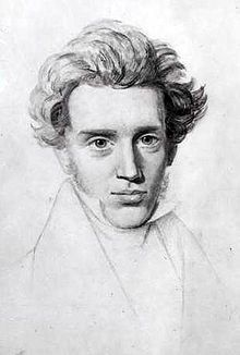 Kierkegaard's Philosophy Summary