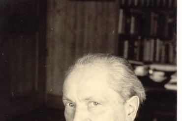Heidegger le philosophe