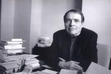 Pierre-Bourdieu