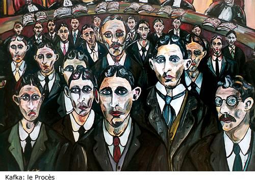 Le_proces_de_Kafka