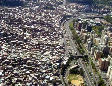 rousseau inégalités