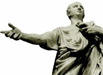 Citations De Ciceron