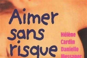 eloge amour