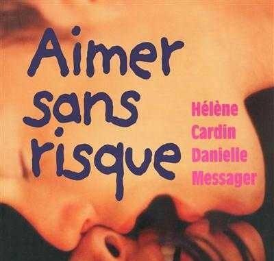 Eloge De L Amour Alain Badiou