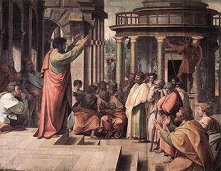 La Politique selon le philosophe Aristote