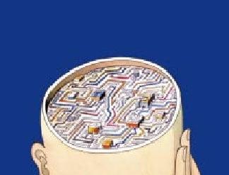 La théorie sartienne de la conscience