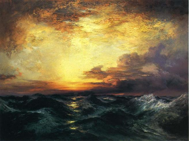 sunset-famous-paintings