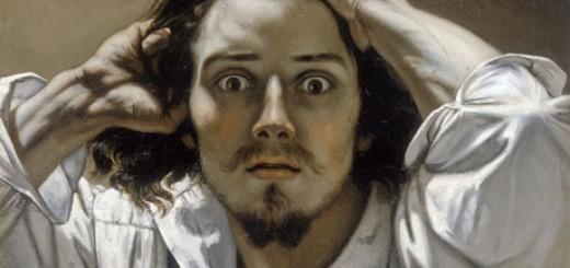 Confessions de Rousseau