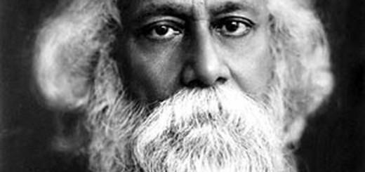 philosophe indien