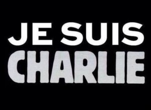 je suis charlie analyse