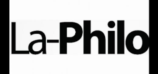app philosophie