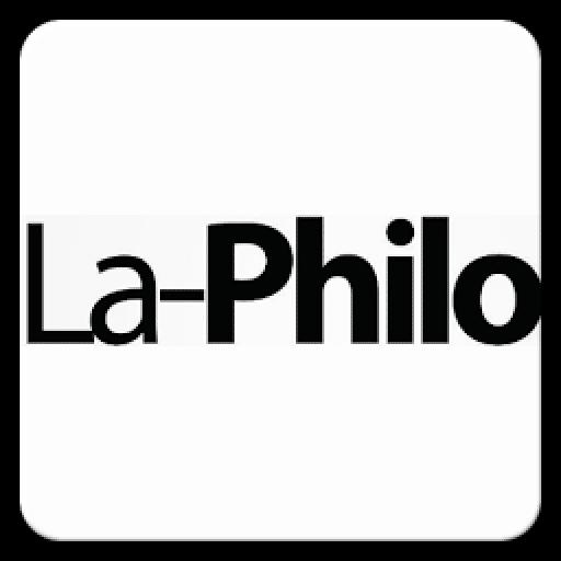 Citation De Philosophie