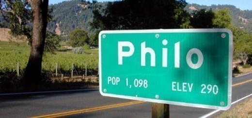 philo_sign