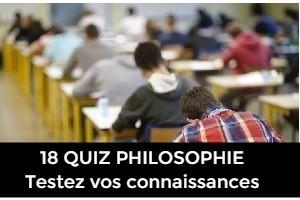 quiz philo