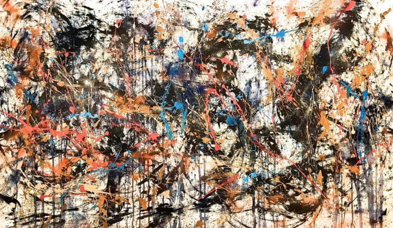 Citation Nietzsche Chaos : Vers un éloge du chaos
